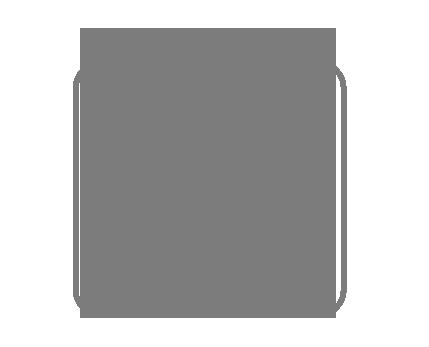Jewelmagic's Shipping Icon