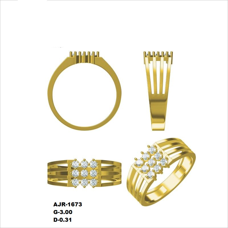 Jewelmagic's Product Image